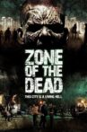 Zone of the Dead Movie Streaming Online