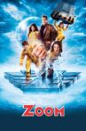 Zoom Movie Streaming Online