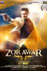 Zorawar Movie Streaming Online