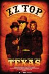 ZZ Top: That Little Ol' Band From Texas Movie Streaming Online