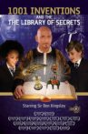1001 Inventions and the Library of Secrets Movie Streaming Online