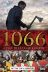 1066:  A Year to Conquer England Movie Streaming Online