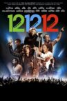 12-12-12 The Concert for Sandy Relief Movie Streaming Online