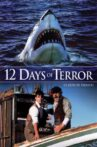 12 Days of Terror Movie Streaming Online