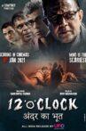"12 ""o"" CLOCK Movie Streaming Online"