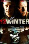 12 Winter Movie Streaming Online
