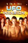 1313: UFO Invasion Movie Streaming Online