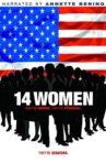 14 Women Movie Streaming Online