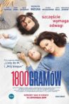 1800 gramów Movie Streaming Online