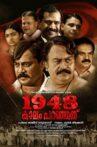 1948 Kaalam Paranjathu Movie Streaming Online