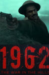 1962-the-war-in-the-hills-hindi-web-series-streaming-online-watch