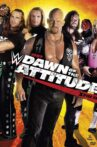 1997: Dawn of the Attitude Movie Streaming Online