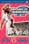 2004 Boston Red Sox: The Official World Series Film Movie Streaming Online