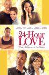 24 Hour Love Movie Streaming Online