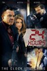 24 Hours Movie Streaming Online