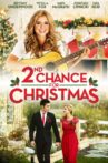 2nd Chance for Christmas Movie Streaming Online