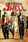 3 from Hell Movie Streaming Online