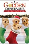 3 Holiday Tails Movie Streaming Online