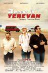 3 Weeks in Yerevan Movie Streaming Online