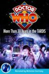 30 Years in the TARDIS Movie Streaming Online