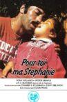 300 Miles for Stephanie Movie Streaming Online