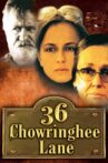 36 Chowringhee Lane Movie Streaming Online
