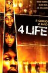 4 Life Movie Streaming Online