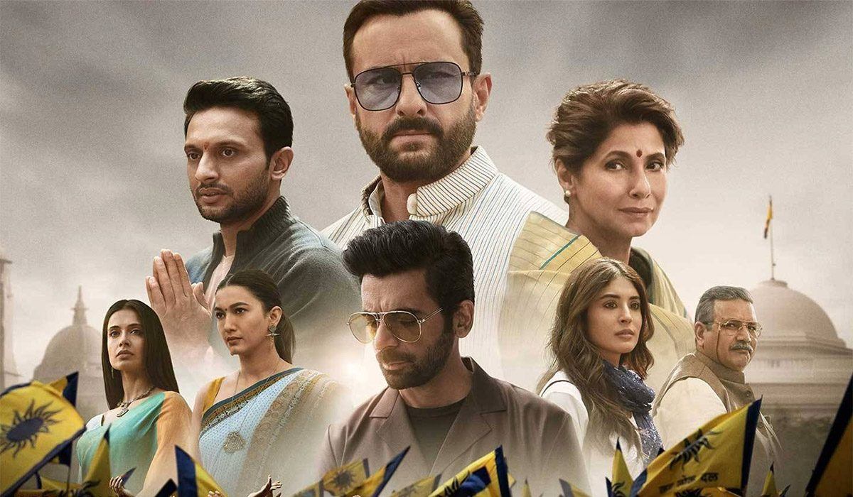5-Reasons-Why-Amazon's-'Tandav'-Will-Make-For-A-Gripping-Watch