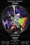 5 Sides of a Coin Movie Streaming Online
