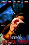 7 Faces of Jack the Ripper Movie Streaming Online