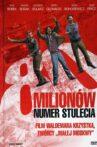 80 Million Movie Streaming Online