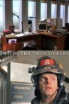 9/11: The Twin Towers Movie Streaming Online
