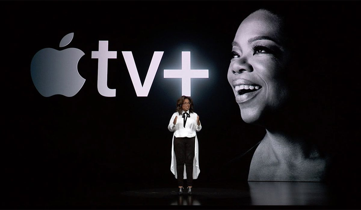 Apple-TV+-To-Showcase-American-History-Through-the-Lens-of-Oprah-Winfrey