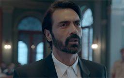 Arjun Ram Pal - Nail Polish ZEE5 Original Film Review