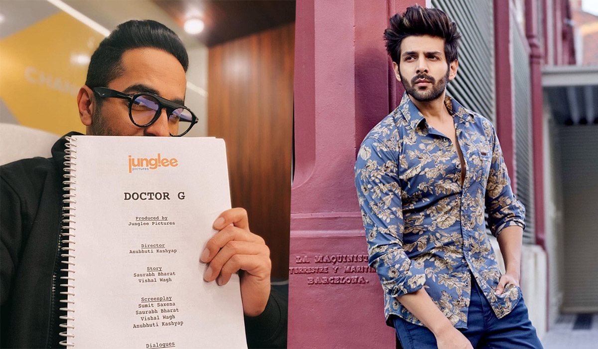 Ayushmann,-Kartik-Aaryan,-Others-Introducing-New-OTT-Culture