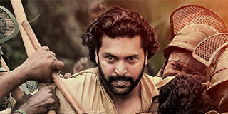 Bhoomi--Tamil-Movie---Review