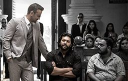 Bhoomi-Tamil-Movie-Review