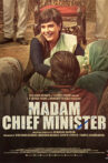 Cheif-Minister
