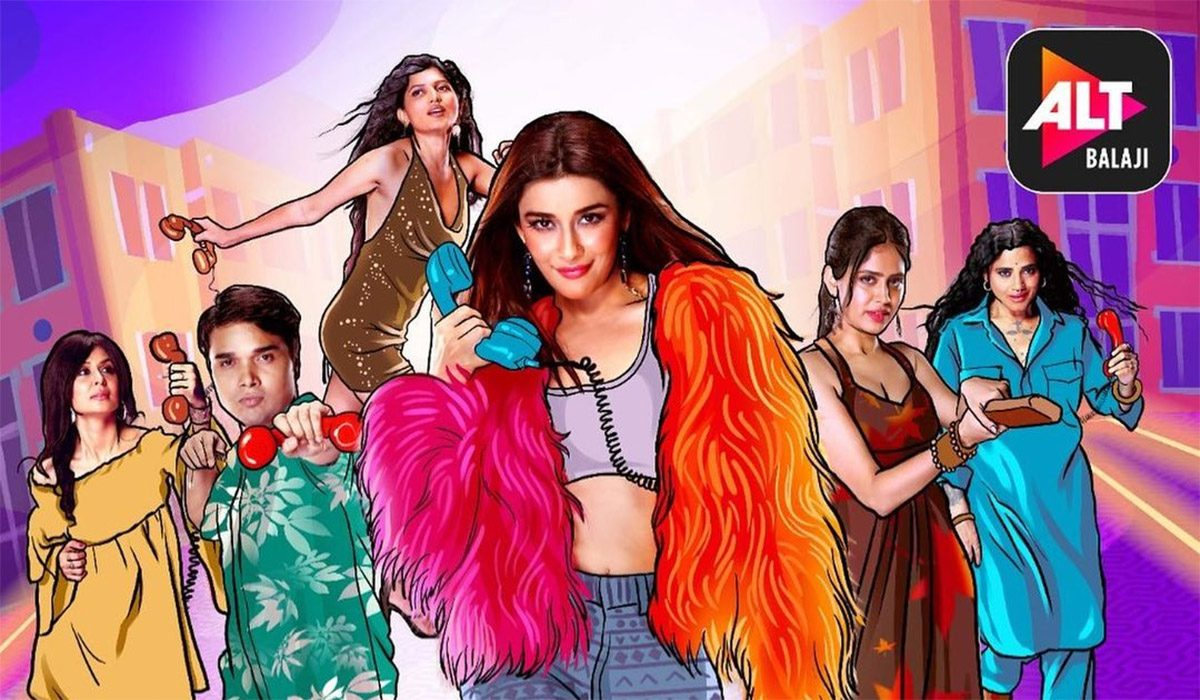 Helllo-Jee-Alt-Balaji's-Next-Raunchy-Series-Comes-With-a-Twist