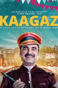 Kaagaz Movie Review 2021