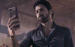 Kuruthi Kalam Mx Player Web- Series Review