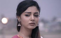Kuruthi Kalam Mx Player Web Series Review