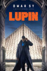 Lupin Netflix Series Review