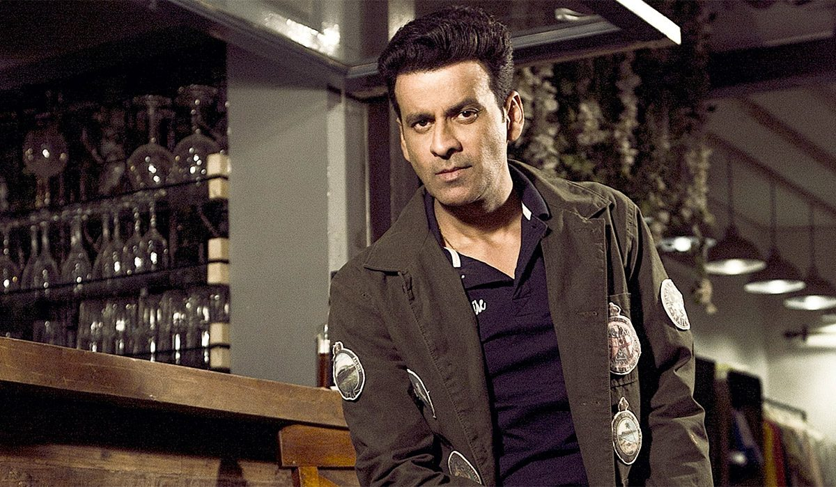Manoj-Bajpayee-Comes-Up-With-An-Update-On-The-Family-Man-S2-Trailer!