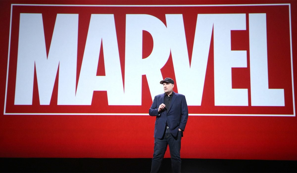 Marvel-Studios-President-Kevin-Feige-Drop-Major-MCU-Phase-4-Info!