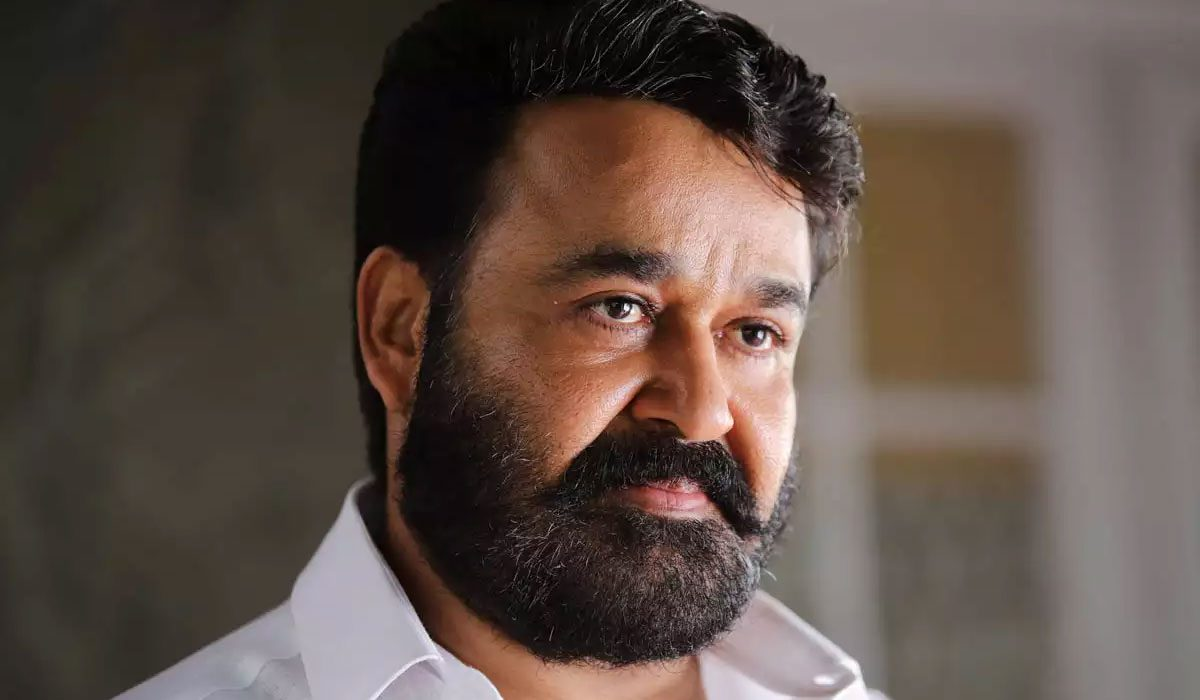 Mohanlal Must Watch Movies
