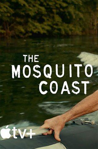 Mosquito--Coast