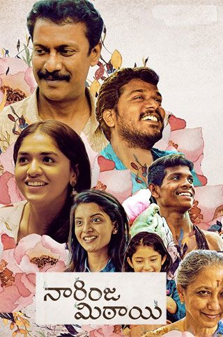 Naarinja Mithai Movie Online Watch