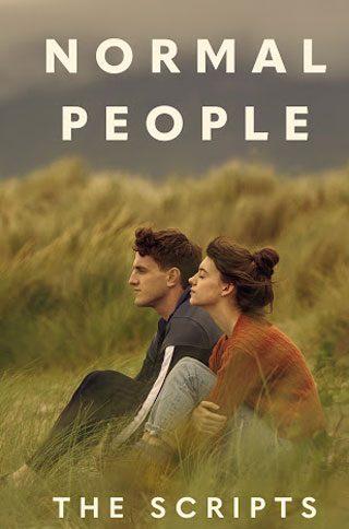 Normal People WEb Series Online Watch-