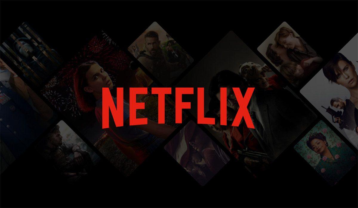 OTT-Platforms-and-Their-Unspoken-War-With-Netflix
